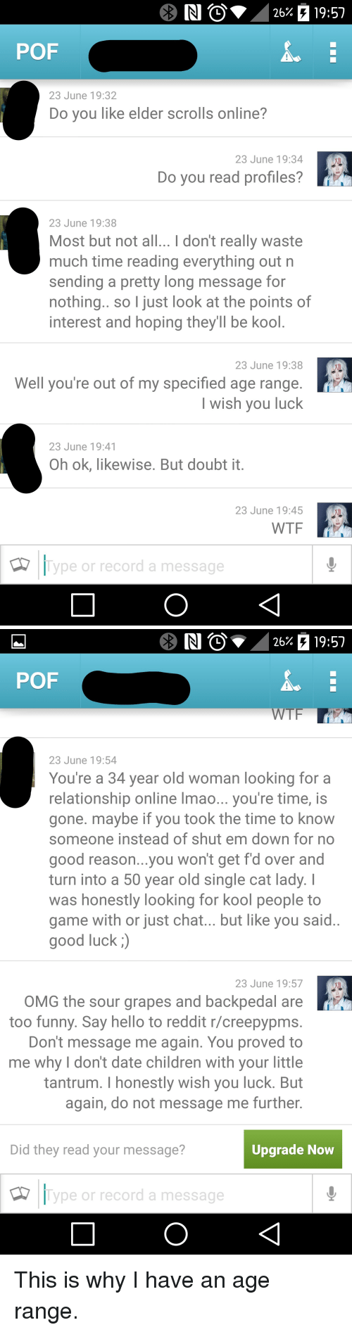 Dating a very christian girl reddit