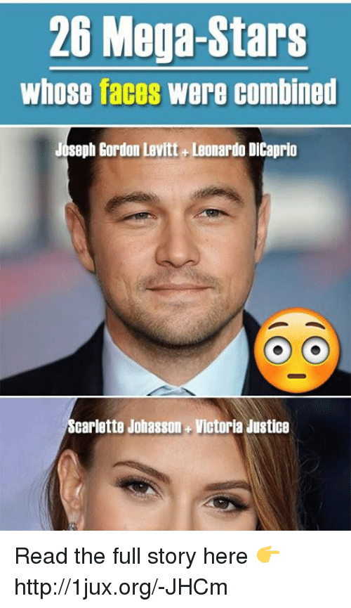 Matchless Joseph gordon levitt meme well possible!