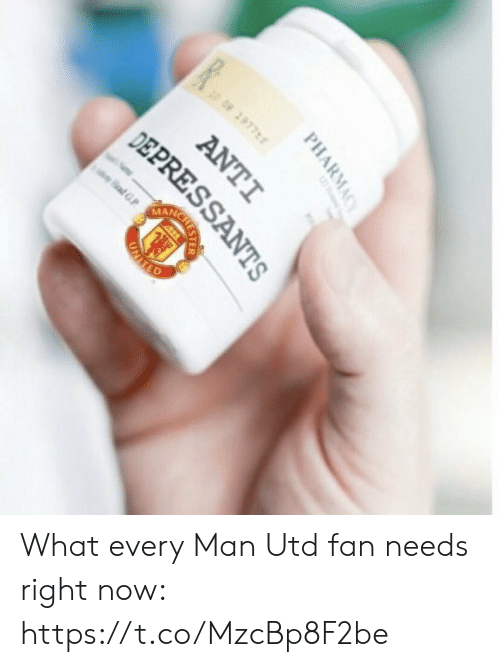 anc:  #  2977  09  ANC  adG  afGP  PHARMACY  ANTI  DEPRESSANTS  CRESTER  UNIIED What every Man Utd fan needs right now: https://t.co/MzcBp8F2be