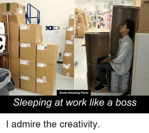 Amazing Worker: 25+ Best Memes About At Work Like