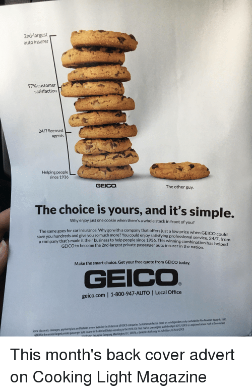 Whole Life Insurance Quotes Geico: 25+ Best Memes About Auto Insurance