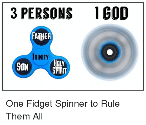 [Image: 3-persons-god-father-trinity-one-fidget-...837595.png]