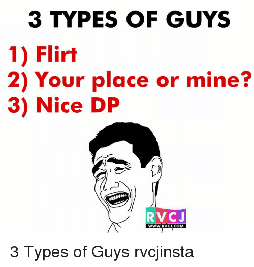 flirting signs for girls without love meme pics