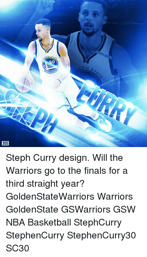 30S ARRA LDEN Steph Curry Design Will the Warriors Go to ...