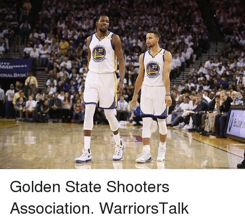 Basketball, Golden State Warriors, and Shooters: 35  30 Golden State Shooters Association. WarriorsTalk
