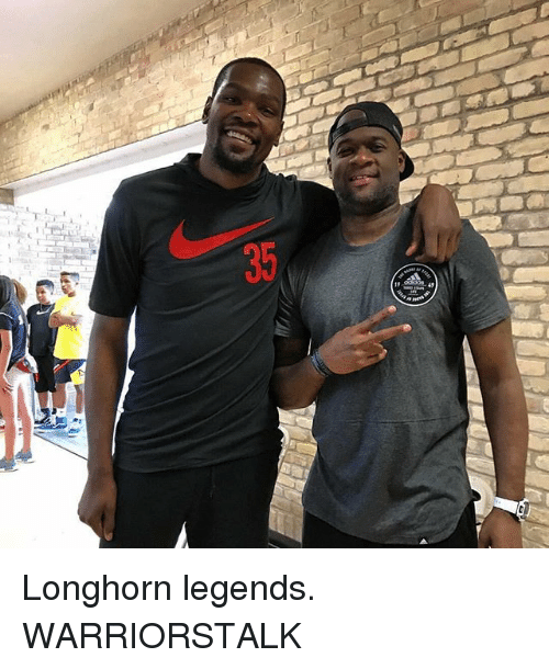 Basketball, Golden State Warriors, and Sports: 35 Longhorn legends. WARRIORSTALK