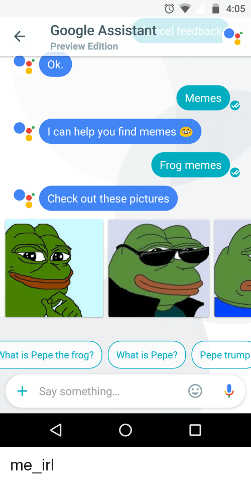 Ok Google Pictures Of Posh Decorated Living Rooms: Funny Pepe The Frog Memes Of 2016 On SIZZLE