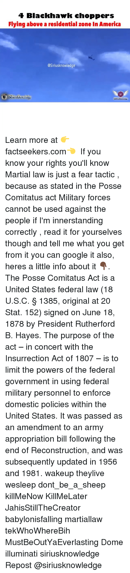 rutherfor b hayes domestic policies Start studying exam study guide-us history learn vocabulary,  woodrow wilson's domestic policy that,  rutherford b hayes.