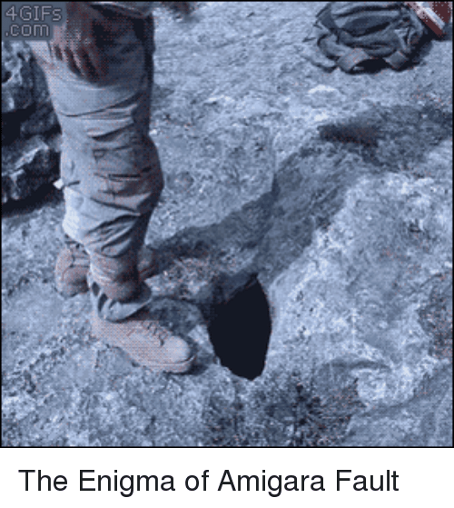 4 GIFS COUm The Enigma Of Amigara Fault Meme On SIZZLE