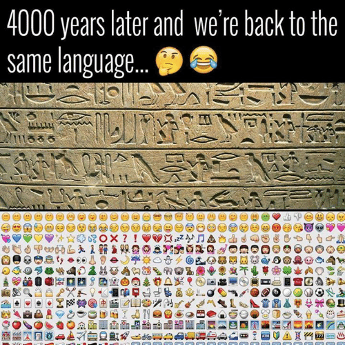 "dcd: 4000 years later and we're back to the  same language  -1  2万  GG09昌哳40 &GAN8XN@hAvEXTV貽帶*AO36  △e ⓥeeZW90@迚 ayuSXM1Vgn&LKpAGBA 뿌 4HQE  33DO O4Fos 7203)巴匟 110  ①IDd-30へ6033> Jr 【幽14  山CHOO) @ $Aa(3-4 씀  DCD-90舉嶲扈f-alD目JO  D③OR慕盅0#5[1-C-  D③4C③930气0Fa-DI  CED ooaG/业""w 02 -10  90③I>0039毒7雪 論的0  ③ ! CN &C目早眼只3 eg 10  la g  ①③7. RR ψ4囟啝y/>-E&  su  ② ③ 0 26,4墨  on  DO?/m-I«qoe O. C3 Di謔-fi!  en  ya  30D ☆ Φ ▼惡< 0.0  00 e  D③I> 3息0G ▲  00 m  00 a  DCDI> O/DEj苧24 OTA  4-S  DC︺ 198:09 盞幽 50 i篮1"
