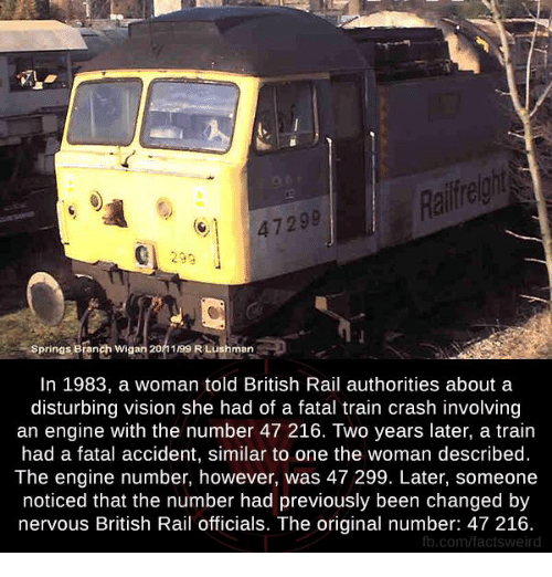changes railway had britain Railways were to transform britain in the nineteenth century wagons pulled along on tracks had existed for some while, but these wagons had been pulled by horses advances in railways took place throughout the nineteenth century but there are a number of key dates in the history of railways :.