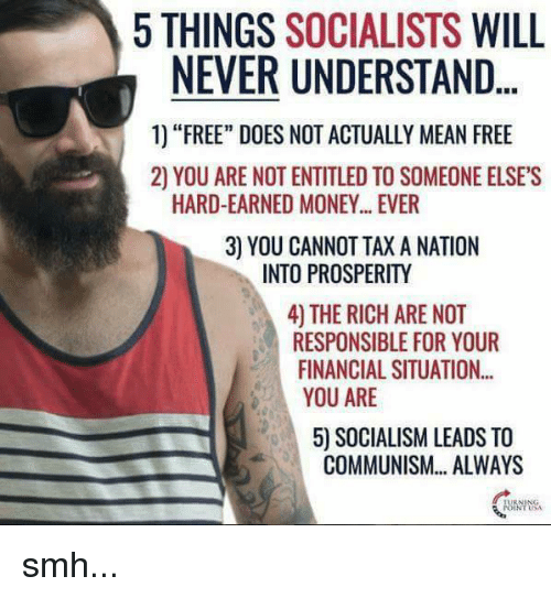 5-things-socialists-will-never-understan