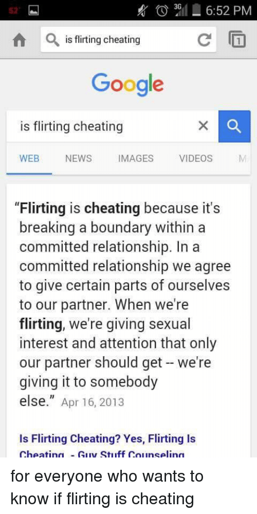 flirting vs cheating committed relationship quotes images funny pictures