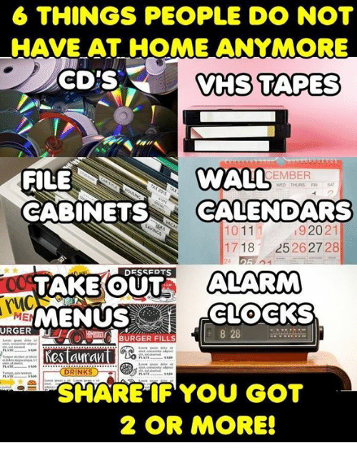 25 Best Memes About Cabinets Cabinets Memes