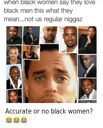 funny jokes about dating a black guy Try our experts' top picks of the best online dating sites for black singles black dating 9 funny online dating jokes really funny like the time a guy.