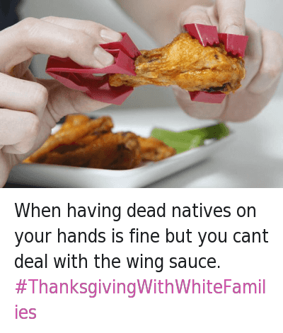 669225671151882240 Twitter 🔥 25 best memes about food and white people food and white