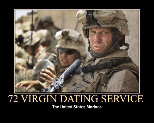 72 virgin dating service meaning in urdu 7