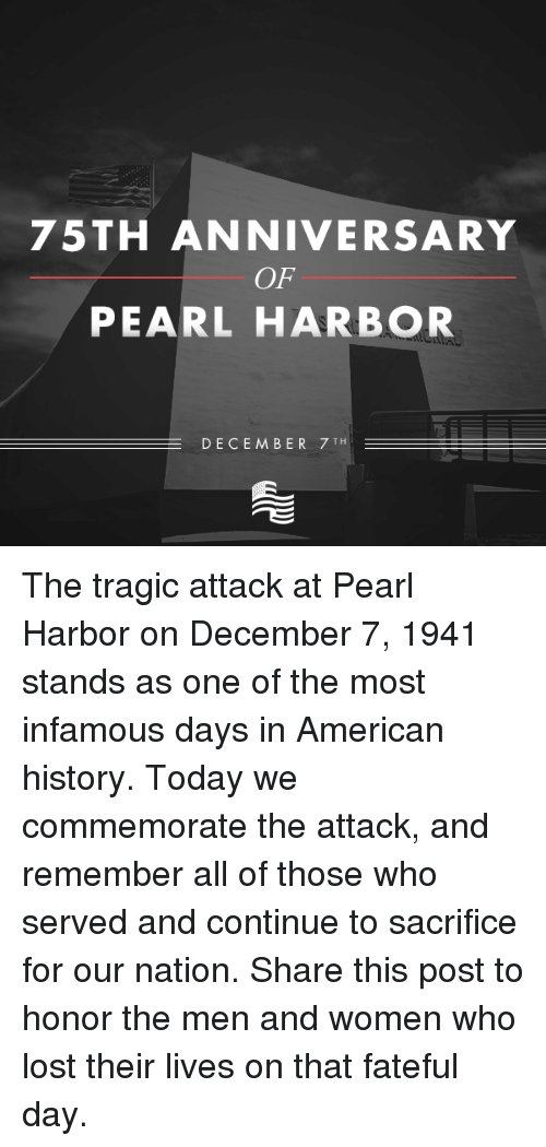 pearl harbor single catholic girls In remembrance of pearl harbor  the uso brought together six other charities in 1941 for that single purpose  young women's christian association.
