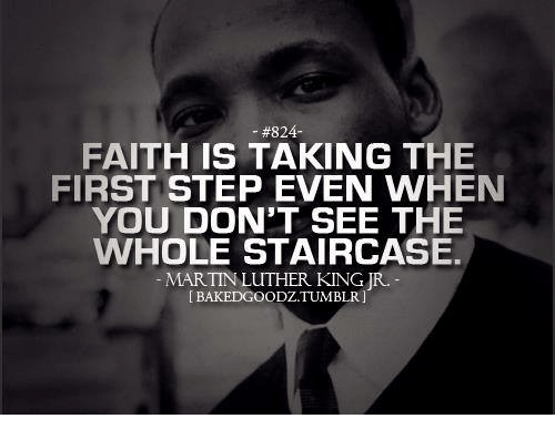 Martin Luther King Quotes Tumblr: 25+ Best Memes About Martin Luther King Jr., Martin, And
