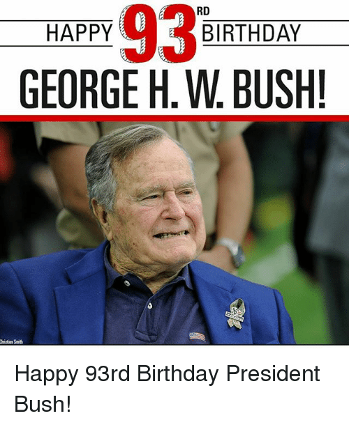 25 Best Memes About Happy Birthday George Happy