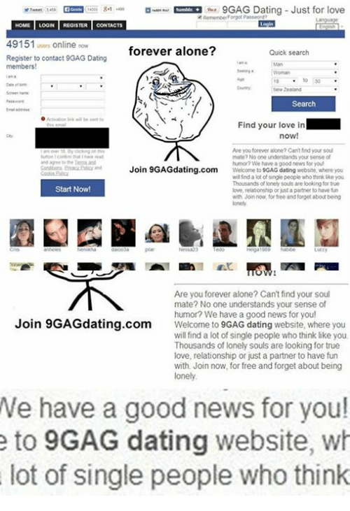 9gag online dating in Melbourne
