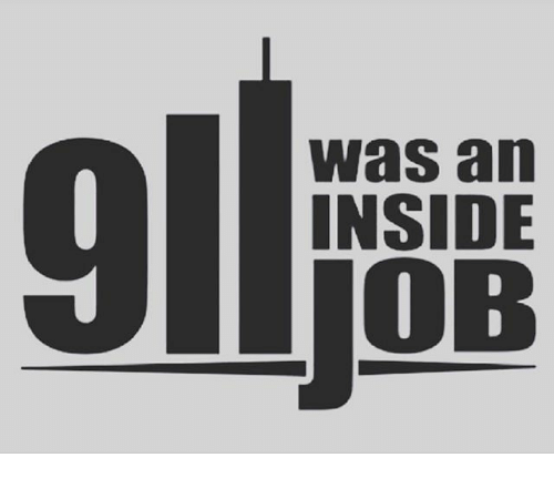 9 11 was an inside job On 11 september 2001, four passenger planes were hijacked by radical islamist terrorists - almost 3,000 people were killed as the aircraft were flown into the world trade centre, the pentagon and.