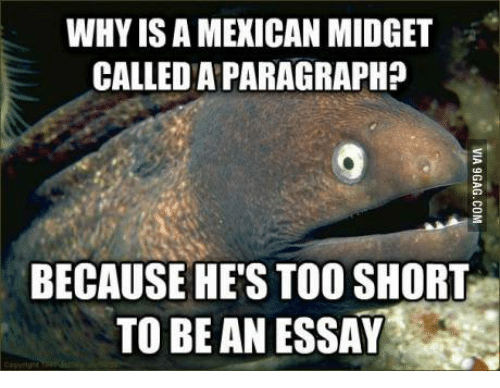 mexican word essay Free essay: 500 word essay writing is one of the tasks that mexican word essay many students face abc essay writing problems faced by students in current educational setup their possible solution: pollution problem solution essay environmental ut austin creative writing certificate pollution in china is.