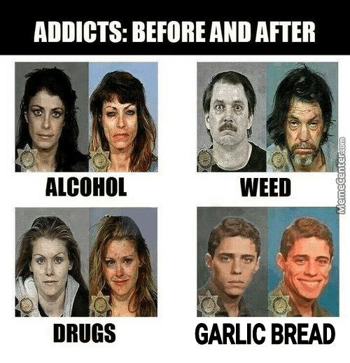 Garlic Pills And Alcohol