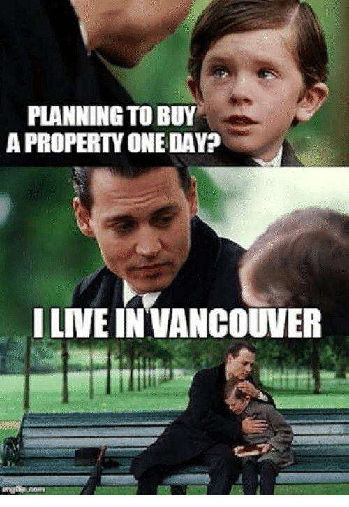 Live, Vancouver, and Living: PLANNING TO BUY  A PROPERTY ONEDAY?  I LIVE IN VANCOUVER  imatip com