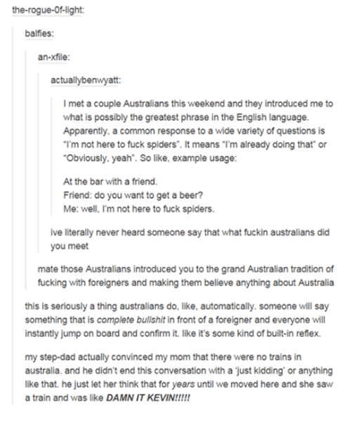 Fuck australians, girls having sex with old woman