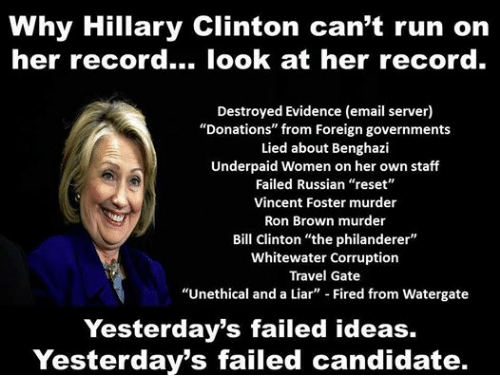 Image result for Clinton corruption