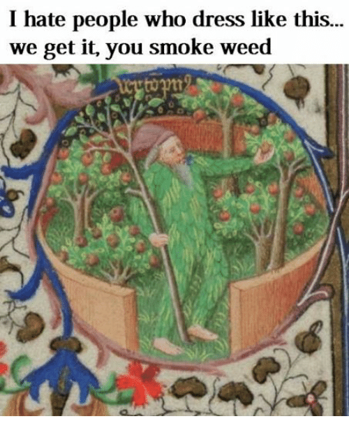 how to get weed when your 14