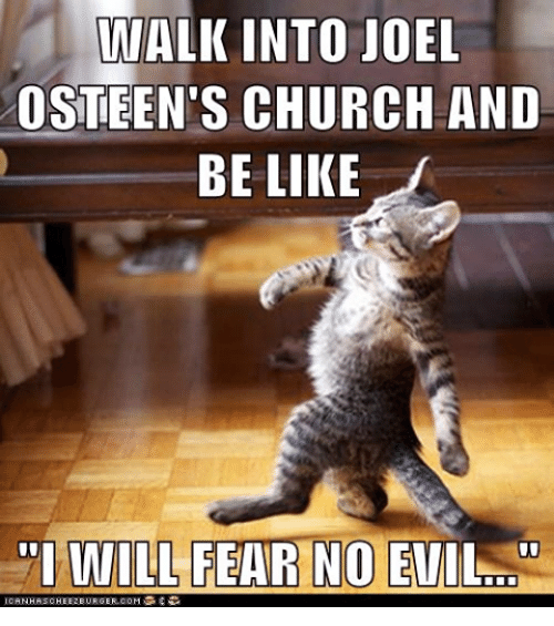 25+ Best Memes About Lutheran And Be Like