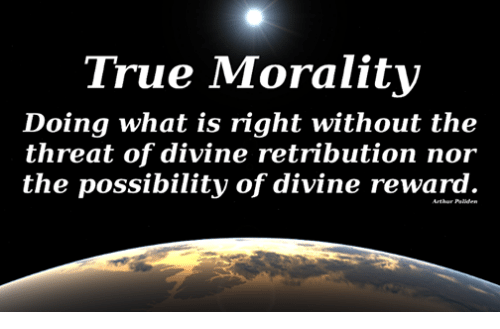 moral doings and morality Autonomy and morality study  wrong doings are always punished  how individuals think about moral dilemmas and make moral judgments.