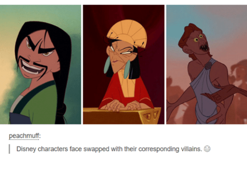 Funny Meme Tumblr Pictures : 🔥 25 best memes about face swap disney tumblr and funny face