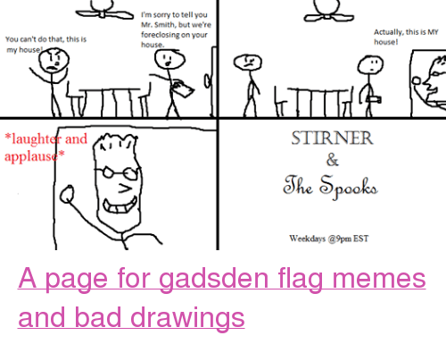 Facebook-A-page-for-gadsden-flag-memes-df7db0.png