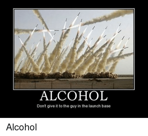 Facebook-Alcohol-deff21.png