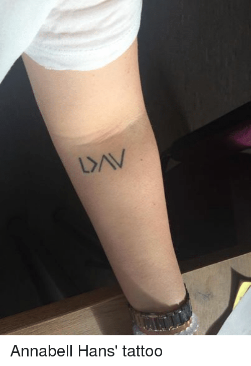Funny tattoos and type 1 diabetes memes of 2016 on sizzle for Pictures of diabetic tattoos