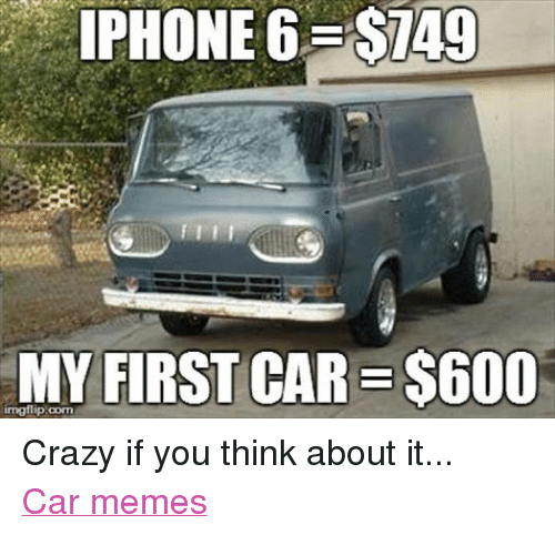 Funny Cars, Crazy, Meme, And Memes Memes Of 2016 On SIZZLE