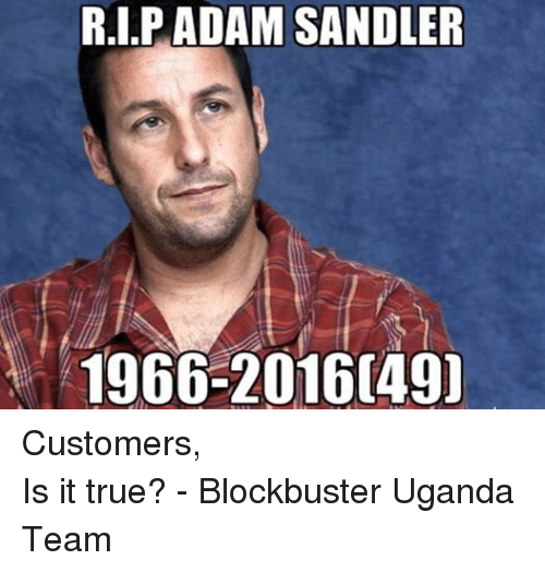 Funny Adam Memes Of 2017 On SIZZLE