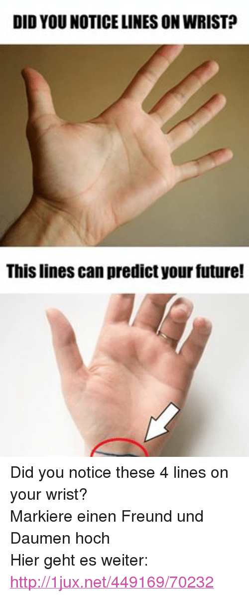 Drawing Lines On Your Wrist : Funny future memes of on sizzle drake