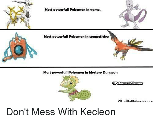 how to play competitive pokemon