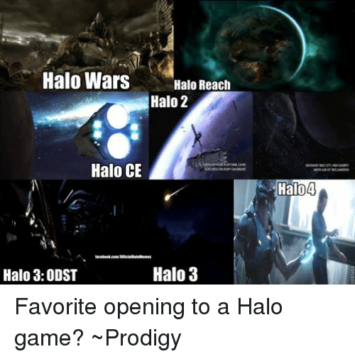 halo wars 2 how to get odst
