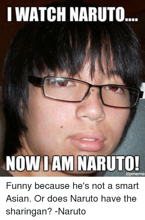 Funny Naruto Memes Lmfao : Funny asian and naruto memes of on sizzle