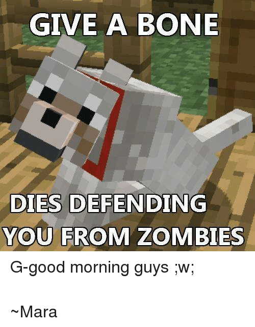 Good Morning Zombie Tips : Zombies memes on sizzle zombie and funny