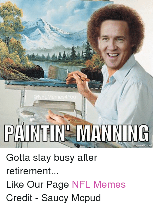Funny Memes For Retirement : Funny retirement memes of on sizzle for her