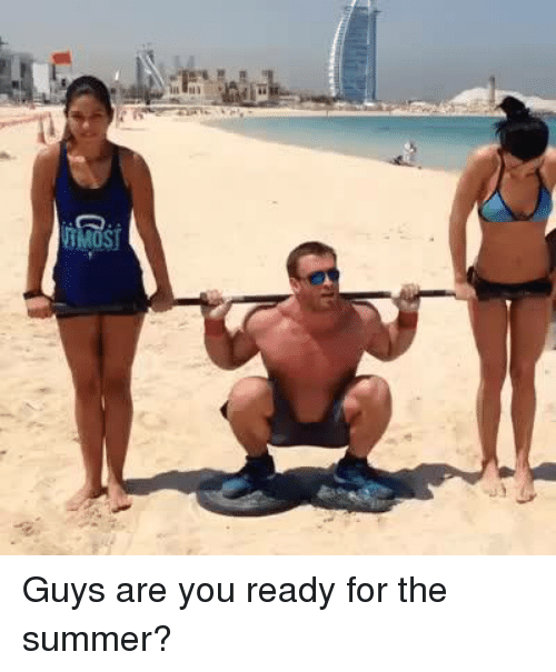 25+ Best Memes About Lebanese and Summer