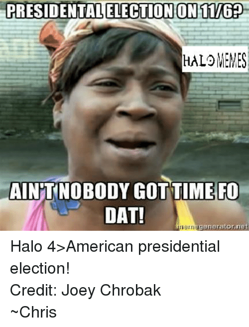 Funny Meme Election : Funny meme and presidential election memes of on sizzle