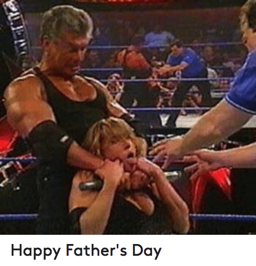 Happiness: eLE Happy Father's Day