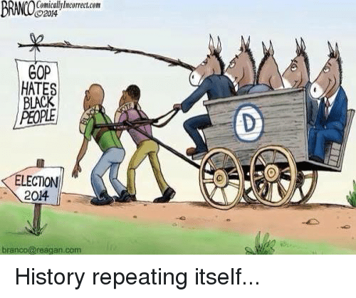 essays about history repeating itself History does history repeat itself or is it a myth historical records prove that history repeats itself throughout time, we have learned from our mistakes.